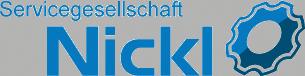 Servicegesellschaft Nickl