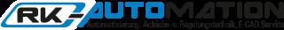 Logo_RK-Automation